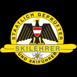 staatlicher-skilehrer-pitztal