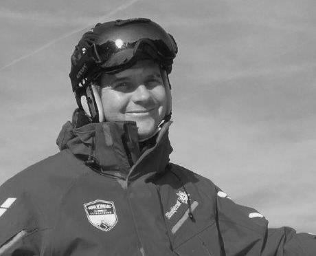 skilehrer-Seppi-skischule-pitztal